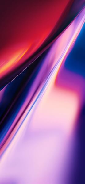 OnePlus 7 Pro wallpapers