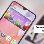 Samsung Galaxy A70 In-Depth Review