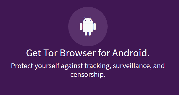 download tor browser version 8.5
