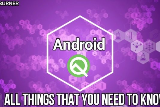 android q features, android 10, android q beta devices, android q beta, android pie