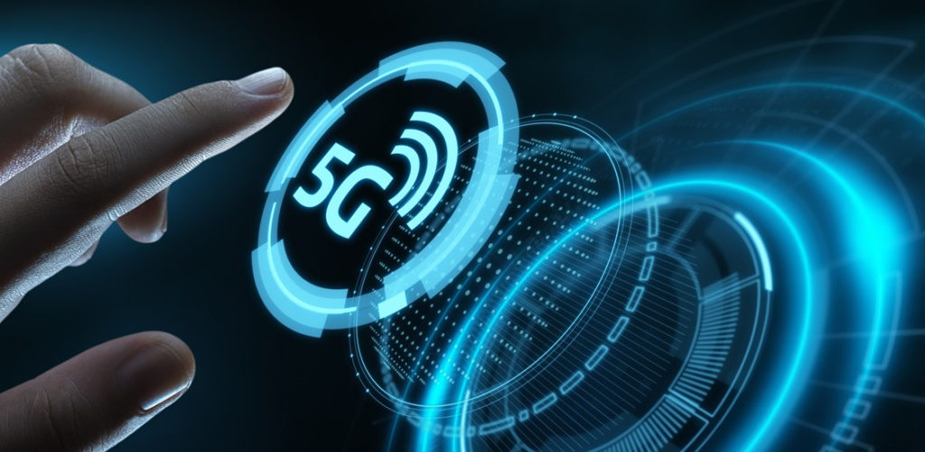 Upcoming best 5G smartphones in 2019