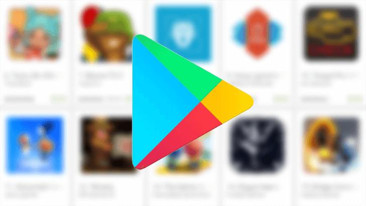 App Store Hook up apps gratuit enceinte en ligne datant
