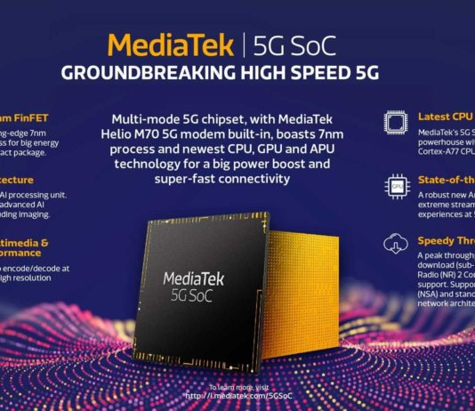 mediatek 5g, mediatek 5g soc, mediatek 5g vs qualcomm 5g, qualcomm 5g and mediatek 5g, mediatek new 5g soc