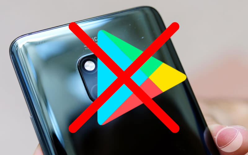 banned android apps list, google play store bans 85 apps