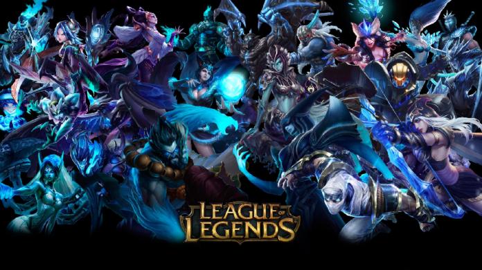 league of legends, league of legends mobile, league of legends ios, league of legends for mobile, league of legends download size
