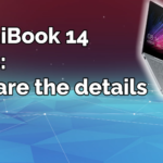 redmi book 14 specification,redmi book 14 launch date in India, redmi book 14 price in India, redmibook 14, redmibook 14 specification, redmi laptop