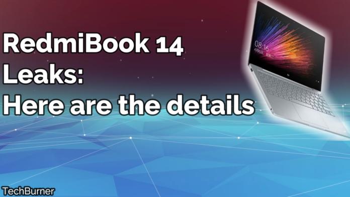redmi book 14 specification,redmi book 14 launch date in India, redmi book 14 price in India, redmibook 14, redmibook 14 specification, redmi laptop