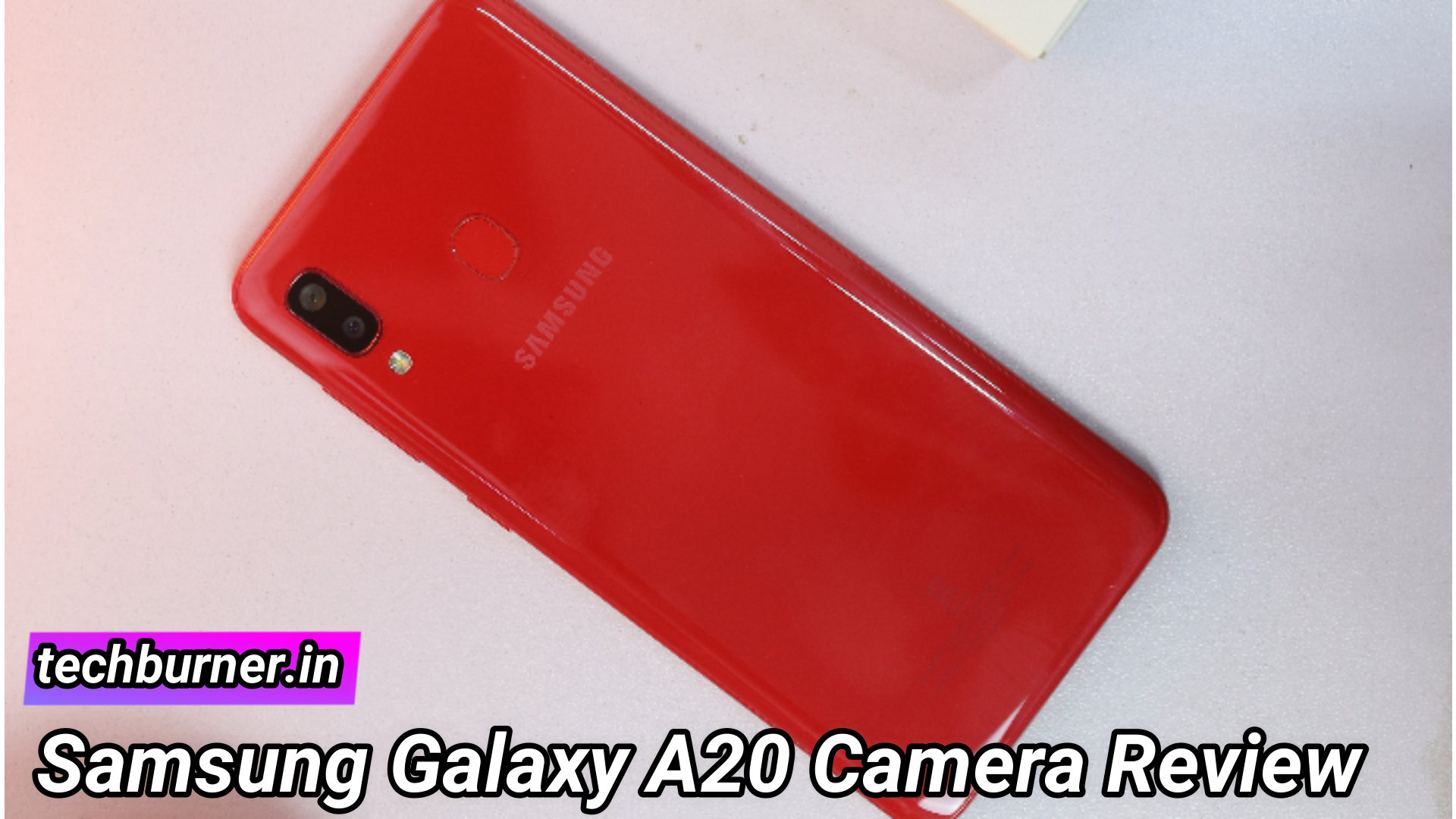 Samsung Galaxy A20 Camera Review, Samsung Galaxy A20 Camera Specification, Samsung Galaxy A20 Camera Samples