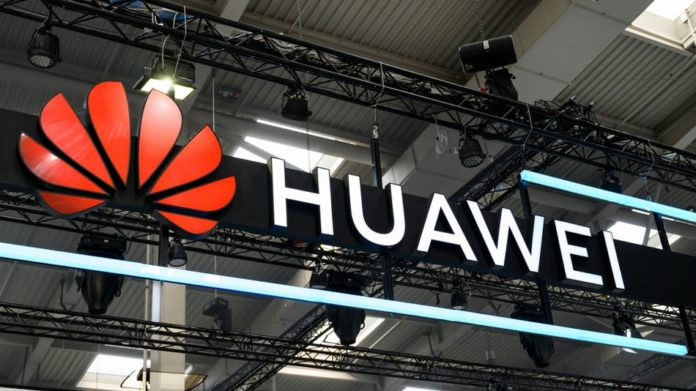 huawei 8k tv, huawei 5g tv, huawei 8k 5g tv, huawei tv price in India, huawei 8k tv