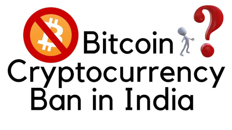 Dealing with Bitcoins or Zebpay not safe in India