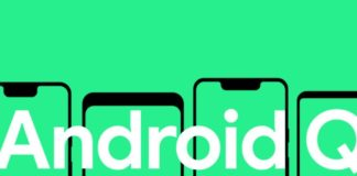 android q new features, android q beta 4, android q for Android, Android Q RollOut Date, android q beta download