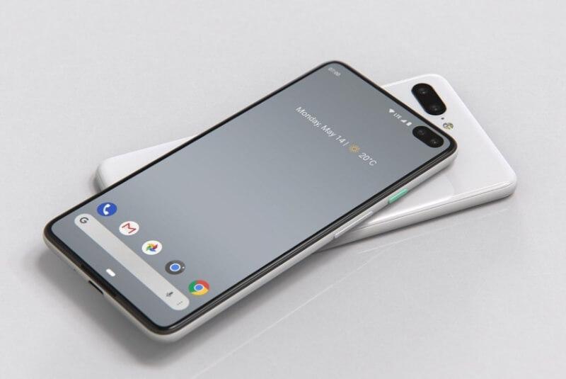 google pixel 4 xl leaks,google pixel 4 camera ,Google pixel triple camera ,Google Pixel 4 ,google pixel 4 leaks, google pixel 4 launch date in India,
