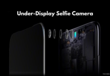 oppo under screen selfie camera, oppo under screen camera, oppo screen selfie camera, oppo new selfie camera, oppo new camera technology