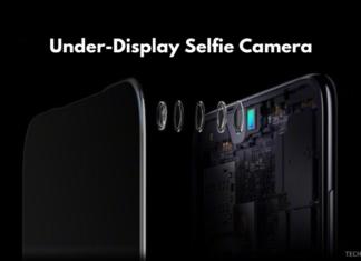 oppo under screen selfie camera, oppo under screen camera, oppo screen selfie camera, oppo new selfie camera, oppo new camera technology