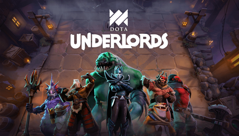 download dota overlords mobile version 1.0