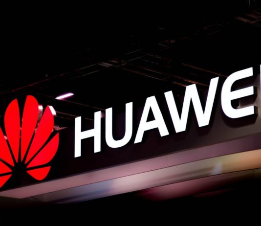 huawei android q, huawei system updates after ban, huawei devices android q, huawei updates, huawei android q devices