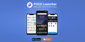 Download PocoLauncher 2.6.7.8