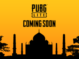 pubg lite release date in India,pubg lite for India, pubg lite for pc, pubg lite mac, pubg lite India, pubg lite coming