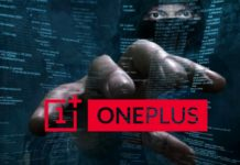 shot on oneplus app, shot on oneplus camera, shot on oneplus exposed, oneplus data breach, oneplus data leak
