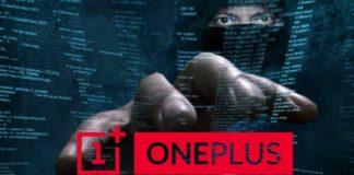 shot on oneplus app, shot on oneplus camera, shot on oneplus exposed, oneplus data breach, oneplus data leak