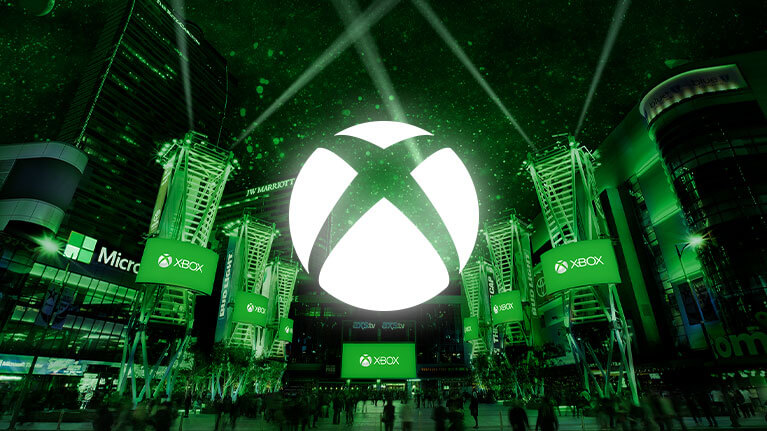 xbox new app, upcoming windows update, xbox new features, xbox app touch controls, xbox windows app, xbox cloud gaming, xbox cloud game streaming