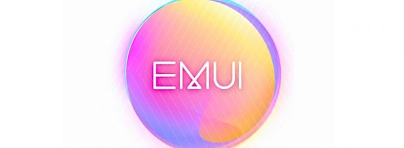 emui 10 release date in India, emui 10 leaks, emui themes, emui 10 update, emui 10 features,