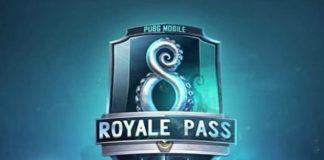 pubg mobile season 8, pubg mobile apk, pubg mobile weapon skins, pubg skins free, pubg mobile 0.13.4