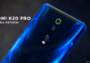 Redmi K20 Pro Camera Review