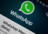 whatsapp beta apk version 2.19.199