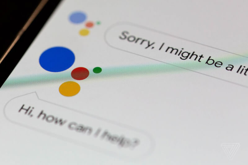 turn on ok google, google assistant lock screen, google assistant apk, google assistant new update, google assistant update