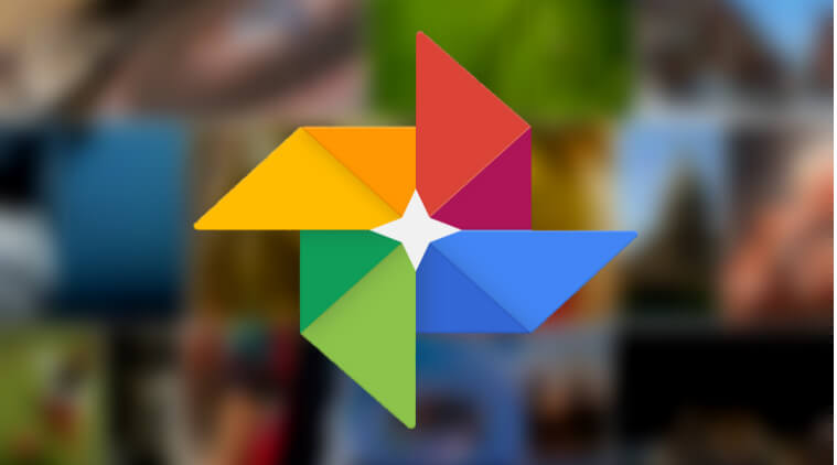 Features of Google Photos