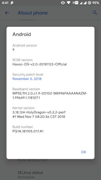 Best Custom ROMs For OnePlus 7 Pro: Flash Custom ROM On