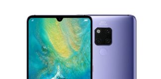huawei mate 20 x 5g, huawei mate 20 x, huawei mate 20 x 5g launch date in India, huawei mate 20 x 5g price in India, huawei first 5g phone