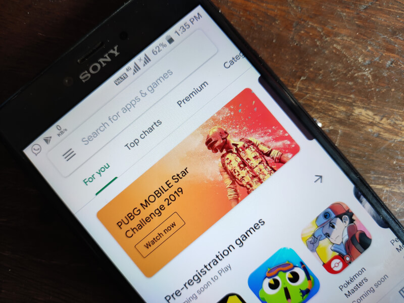 google play store material design download apk version 15.2.38