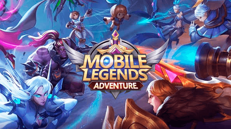 Mobile Legends Adventure Released In India Download Apk Techburner