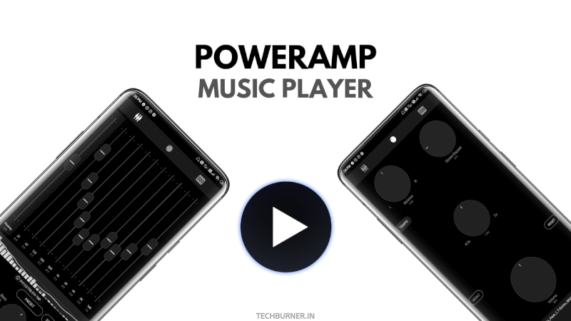 Download Poweramp APK