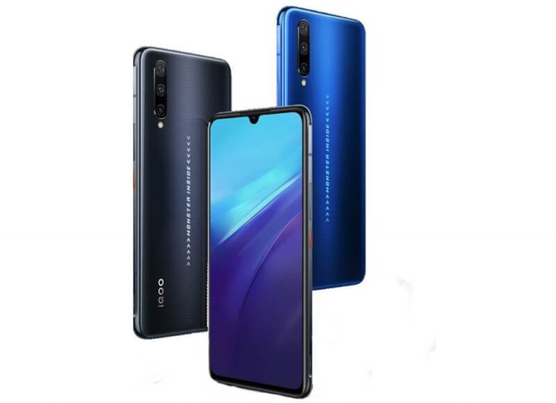 vivo iqoo pro, vivo iqoo pro 5g, vivo iqoo pro 5g launch date in India, vivo iqoo pro 5g price in India, vivo 5g mobile, vivo iqoo pro specs