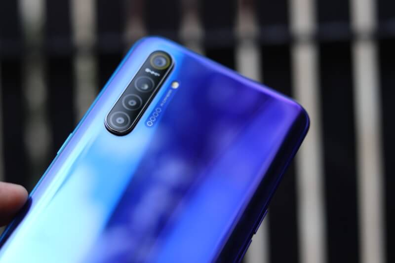Realme x pro, Realme x pro price in India, realme x pro launch date in India, realme x pro specifications, realme sd855 phone