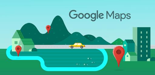 Huawei Maps MapKit