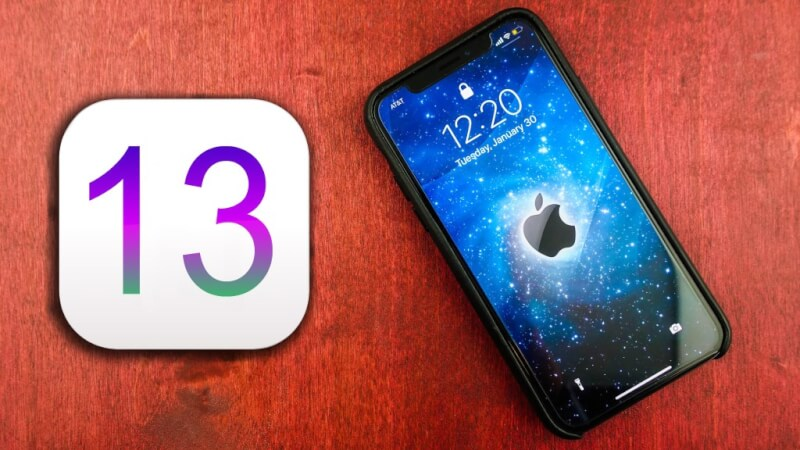 ios 13.1, ios 13 download, ios 13.1 features, ios 13 release date in India, ios 13 developer rollout,
