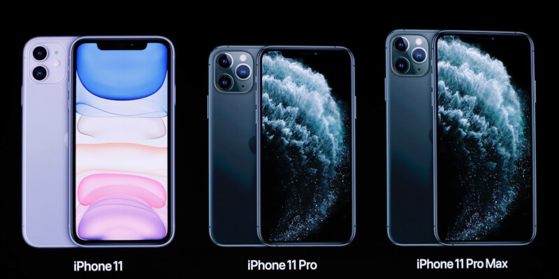 iphone 11 specification, iphone 11 pro max price in India, iphone 11 pro release date in India, iphone 11 pro specification, iphone 11 pro max specification,