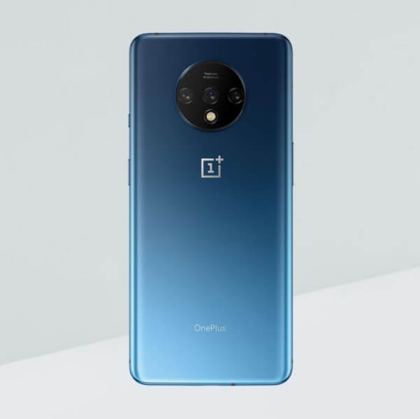 oneplus 7t pro leaks, oneplus 7t leaks, oneplus 7t pro launch date in India, oneplus 7t pro price in India, Oneplus 7t Pro specification