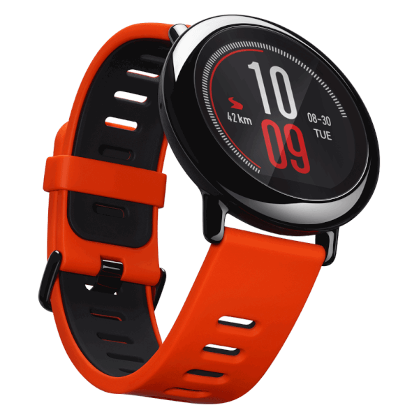 xiaomi mi watch, mi watch release date in India, mi watch, mi watch price in India, mi watch features,