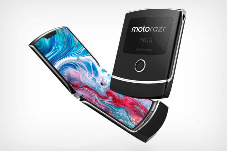 motorola razr, moto razr launch date, moto razr price in India, moto razr specifications, moto razr 2019