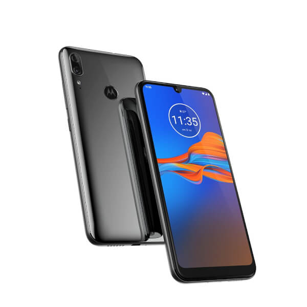 moto e6s, moto e6s price in India, moto e6s specification, moto e6s features, moto e6s availability in India