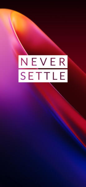 Download OnePlus 7T Wallpapers