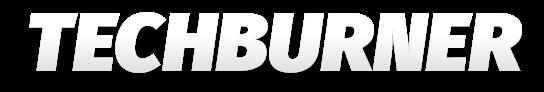 TechBurner