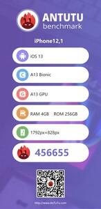 kirin 990, huawei 5g chipset, huawei new chipset, huawei mate 30 pro, huawei 5g phone