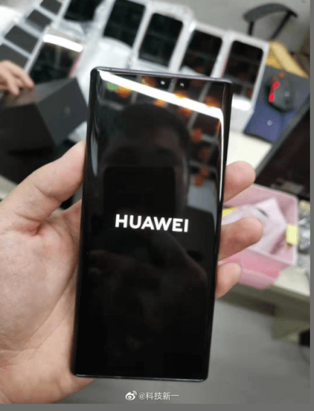huawei mate 30 pro launch date in india, huawei mate 30 pro specs, huawei mate 30 pro price in india, kirin 990 launch date in india