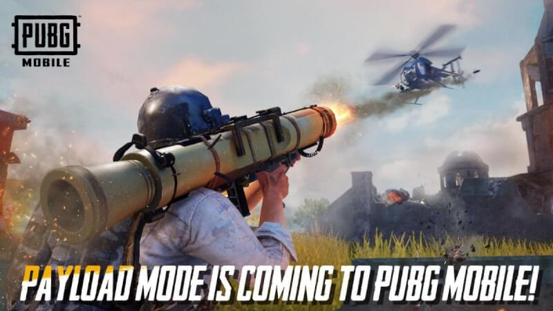 PUBG mobile 0.14.5, pubg 0.14.5 update, pubg update, pubg mobile new update, pubg mobile 0.14.5 update patch note